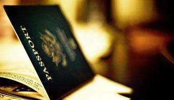 pasaportes_y_visas